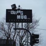 صورة فوتوغرافية لـ Ugly Mug of Ypsilanti