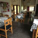 Photo of Brackenhill Lodge