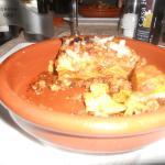 Foto de Astoria Drink E Food