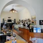 Foto de Olor a Cafe