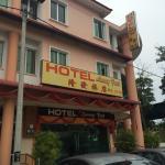 Loong Fatt Hotel