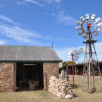 National Trust Ceduna School House Museum