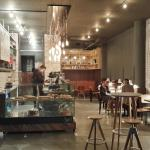 Photo de Shift Espresso Bar