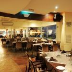 صورة فوتوغرافية لـ Rayes Restaurant