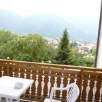Foto de Hotel Vermoi