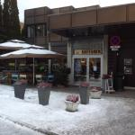 Photo of Kaffebar'n pa Kolbotn