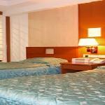 체리 블러섬 호텔의 사진