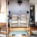 room Quaile