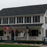 Historic Murphy Inn