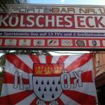 Kölsches Eck Sportsbar and Diner