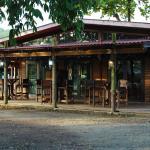 Carabali Bar & Grill