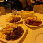Foto de Cafe Bar Habana