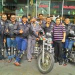 Photo de Khurana Inn