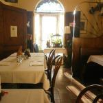 Photo of Trattoria Bistro dai Galli