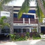 De Luna Resort