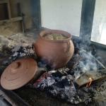 Photo of Restoran PASTIR - Mackat