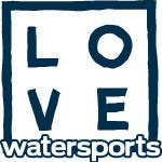 Love Watersports