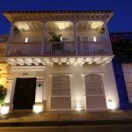 Casa La Cartujita