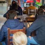 Photo of Chiosco Degli Sportivi
