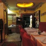 Photo of seatanbul cafe restaurant