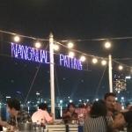 Nang Nual Pattaya