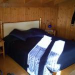 Photo of Hotel Kuhn