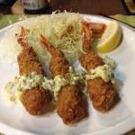 Foto de Wagokoro Japanese Cuisine