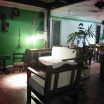 Foto de V&S Hostel Club Buenos Aires