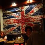Photo of Porters English Restaurant