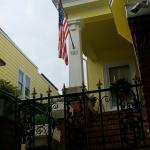 520 Church Street!