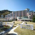 Photo de Awashima Hotel