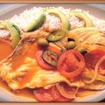 Photo of Mariscos Don Panchito Vallejo