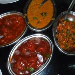 Foto de Hotel Ganga Ratan
