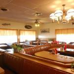 img_restaurant.jpg