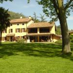 Photo of Villa Le Querce