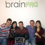 BrainFAQ