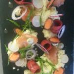 Photo of Seewirt das Restaurant