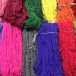 detail laine souk