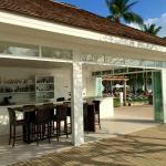 Coast Beach Restaurant & Bar