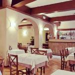 Photo of Hosteria Del Castello