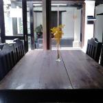 L'Auberge Inn Foto