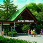Photo of Camping Sabbiadoro