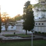 Foto de Sur Hostel