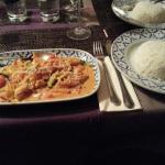 Biber Thai Restaurant