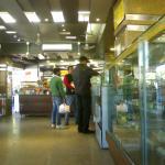 Foto de Kumar Foods Restaurant