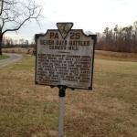 battle marker
