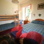 Foto de Lyndhurst Guest House