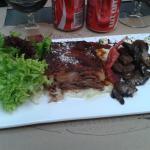 Alioli Gastro Bar