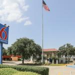 Motel 6 Dallas - Addison Foto