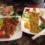 صورة فوتوغرافية لـ Ghavam Traditional Restaurant